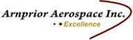 Arnprior Aerospace Inc.