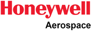 Honeywell Aerospace