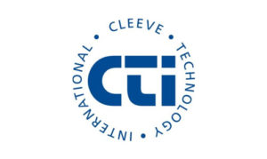 Cleeve Technology International