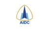 AIDC Taiwan
