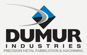 Dellcom - Dumur Logo